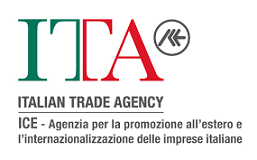AAA: L'ICE DI SINGAPORE CERCA UN ASSISTANT TRADE ANALYST