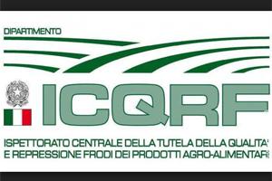 MIPAAF: ONLINE IL REPORT SUI CONTROLLI NELLA FILIERA AGROALIMENTARE DURANTE L