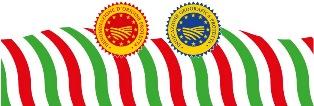 ORIGIN ITALIA: AUDIZIONE A WASHINGTON CONTRO I DAZI USA ALLE INDICAZIONI GEOGRAFICHE