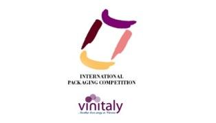 VINITALY: DA DOMANI L'INTERNATIONAL PACKAGING COMPETITION 2017/ GILDA BOJARDI LA PRESIDENTE DI GIURIA DELLA 21^ EDIZIONE
