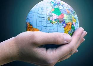 INTERNAZIONALIZZAZIONE PMI PUGLIESI: PUBBLICATO IL NUOVO AVVISO PUBBLICO