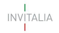 EXPO DUBAI 2020: INVITALIA PUBBLICA BANDO PER ORGANIZZAZIONE EVENTI AL PADIGLIONE ITALIANA
