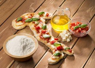 TORNA DOMANI LA GIORNATA MONDIALE DELLA PIZZA ITALIANA