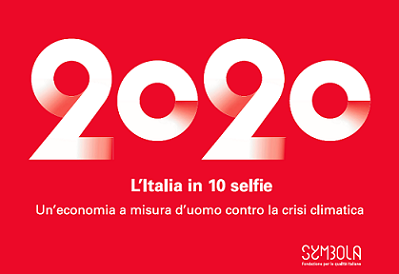 """L'ITALIA IN 10 SELFIE"" CON GLI IIC NEI PAESI SCANDINAVI"
