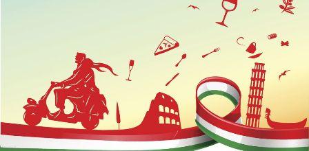 TURISMO: L'ENIT PRESENTA A ROMA IL PIANO TRIENNALE 2019-2021