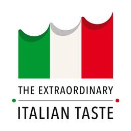 LA SETTIMANA DELLA CUCINA ITALIANA NEL QUEENSLAND E NEL TERRITORIO DEL NORD