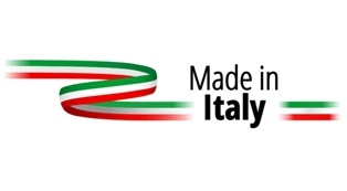 NEXXT: IL MADE IN ITALY EXPO A GIUGNO A LOS ANGELES