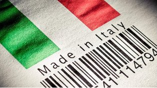 L'ESTATE DEL MADE IN ITALY