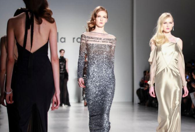 Cna Federmoda: interventi d'emergenza per la salvaguardia della filiera moda italiana