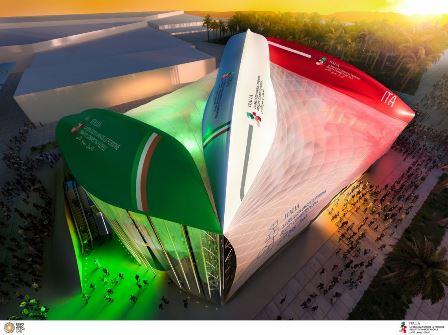 """""""Obiettivo Expo Dubai: opportunità per le imprese"""": il webinar della Regione Emilia Romagna con Ice e Confindustria"""