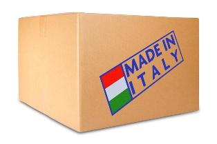 CORONAVIRUS/CONFEURO: SERVONO MISURE STRAORDINARIE PER TUTELARE MADE IN ITALY