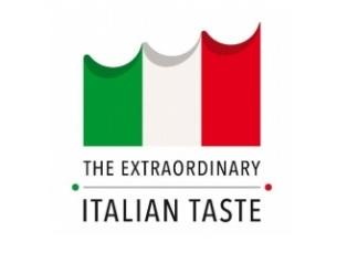 SETTIMANA CUCINA ITALIANA A L'AJA: FOCUS SULLE AGENZIE UE NEI PAESI BASSI