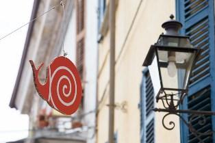 ARRIVA IN LIBRERIA OSTERIE D'ITALIA 2020: LA NUOVA EDIZIONE DELL