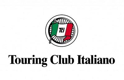 2020 ANNUS HORRIBILIS DEL TURISMO: IN ITALIA -70% DI INCOMING SECONDO I DATI DEL TOURING CLUB