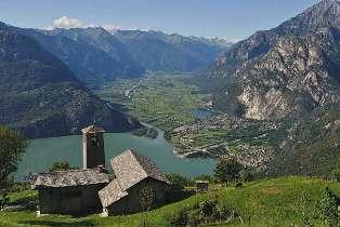 Forum Ambrosetti: il covid non piega il settore Food&Beverage italiano