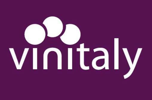 Vinitaly: continua in Cina la roadmap di eventi b2b per il vino italiano