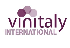 RINNOVATO L'ACCORDO STRATEGICO TRA L'UNION DES GRANDS CRUS DE BORDEAUX E VINITALY