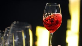 """UMBRIA WINE EXPERIENCE"": TOURN EUROPEO PER I VINI DELL'UMBRIA"