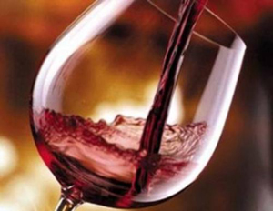 ITALIAN WINE & FOOD INSTITUTE: IN CONTINUA CONTRAZIONE L'IMPORT VINICOLO USA