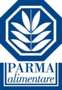 """""""PARMA ALIMENTARE"""" DEBUTTA AL WORLD TRAVEL CATERING AND ONBOARD SERVICES EXPO DI AMBURGO"""