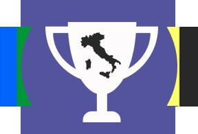 PREMIO OPENGOV CHAMPION 2019: UN RICONOSCIMENTO ALLE AMMINISTRAZIONI APERTE