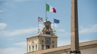 FESTA DELLA REPUBBLICA ITALIANA: LE INIZIATIVE AL QUIRINALE
