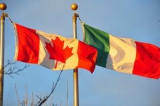 IL CENTRO STUDI ITALIA-CANADA AVVIA UNA PARTNERSHIP CON IL DEKKER HEWETT GROUP DI VANCOUVER