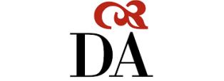 CUBA: A SETTEMBRE I CORSI DI LINGUA DELLA DANTE ALIGHIERI