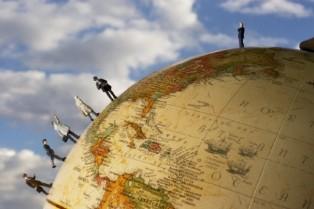 """RAI ITALIA: MIGRAZIONI E GLOBALIZZAZIONE NELLA NUOVA PUNTATA DI """"CRISTIANITÀ"""""""