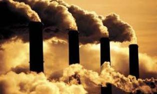 CAMBIAMENTO CLIMATICO (ETS): IL PARLAMENTO UE APPROVA LA RIDUZIONE DELLE QUOTE DI EMISSIONI DI CARBONIO
