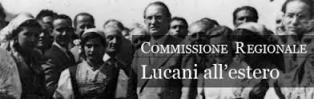 LUCANI NEL MONDO: DAL CONSIGLIO REGIONALE VIA LIBERA ALLE MODIFICHE PER LA RIELEZIONE DEI COMPONENTI DELLA FEDERAZIONE