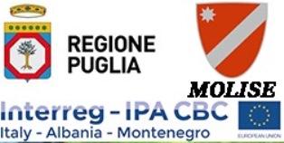 PROGRAMMA ITALIA-ALBANIA-MONTENEGRO: LANCIATA LA TARGETED CALL FOR PROPOSALS