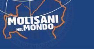 L'ASSESSORE REGIONALE AI MOLISANI NEL MONDO VINCENZO COTUGNO INCONTRA BERARDINI (FEAM)