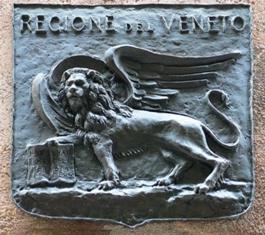 Assessore Corazzari (Veneto): emigrazione fenomeno che garantisce crescita reciproca