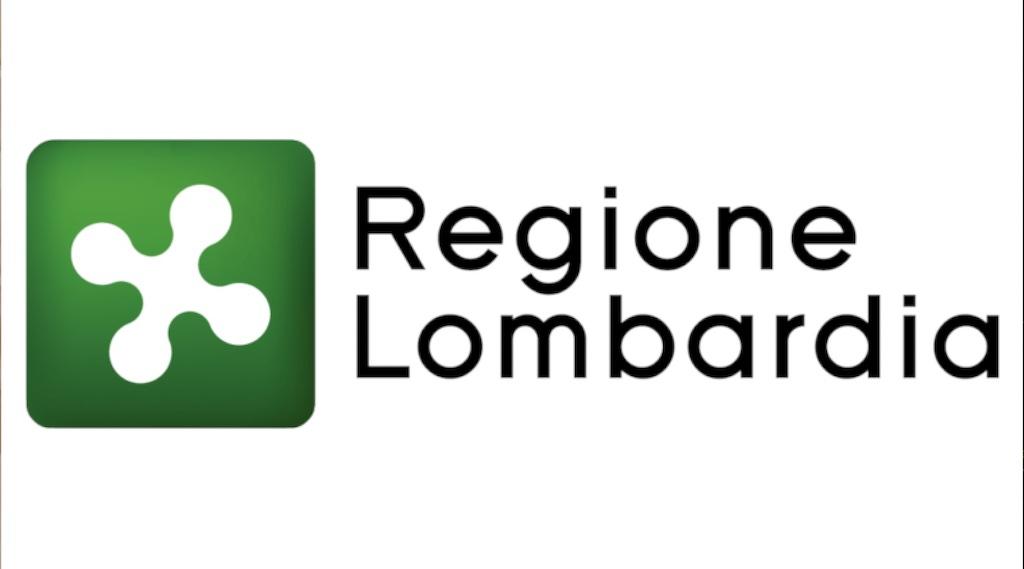 """""""Bilateral Meeting"""" tra Regione Lombardia e Provincia Autonoma della Voivodina: rilanciati impegni per obiettivi comuni"""