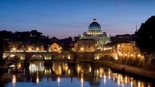 TURISMO: ROMA ALLA FIERA INTERNAZIONALE DI BERLINO
