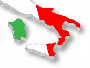 IL MASTERPLAN PER IL SUD E GLI ITALIANI ALL'ESTERO: SOSTEGNO BIPARTISAN ALLA MOZIONE LA MARCA (PD)