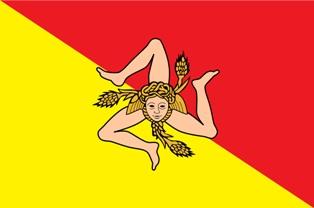 """GIORNATA DEL """"SICILIANO NEL MONDO"""": MESSAGGIO AUGURALE DEL """"PROGETTO SICILIA NEL MONDO"""" RIVOLTO AI SICILIANI"""