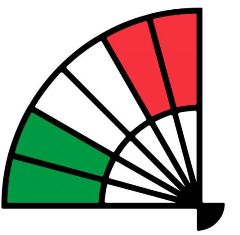 ALTA FORMAZIONE: LA COOPERAZIONE ITALIA-ASEAN ALLA FARNESINA