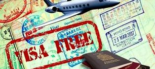 CHONGQING: DA GENNAIO 2019 VISA-FREE TRANSIT DI 144 ORE NELL