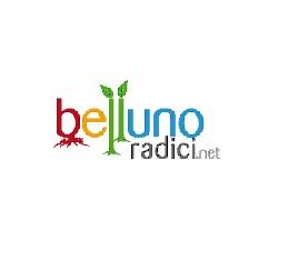 DE BONA (ABM): 940 ISCRITTI SU BELLUNORADICI.NET