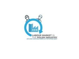 POLONIA: INAUGURAZIONE DELLA NUOVA CAMERA BUSINESS TALKS ITALIANA