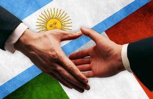 RICERCATORI TRA ITALIA E ARGENTINA: SCADE IL 14 SETTEMBRE IL BANDO CUIA-CONICET