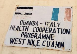 GIORNATA MONDIALE DEL MIGRANTE E DEL RIFUGIATO: MEDICI CON L'AFRICA CUAMM TRA SUD SUDAN, ETIOPIA E UGANDA