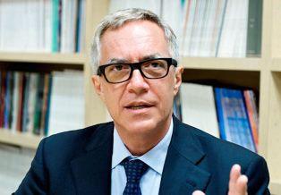 IL RICONOSCIMENTO NAI PER LE INVENZIONI DI RICORDI, ORGOGLIO ITALIANO IN AMERICA – di Antonio Fiasconaro
