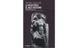 """""""LA RESISTENZA AL NAZI-FASCISMO. UN"""