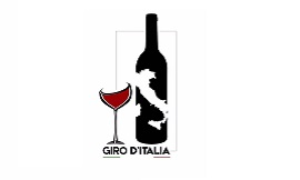"""""""GIRO D'ITALIA"""": AD APRILE LA MANIFESTAZIONE DELLA CAMERA DI COMMERCIO ITALIANA IN DANIMARCA DEDICATA AL VINO ITALIANO"""