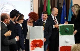VIAGGIO IN ITALIA: LA CORTE COSTITUZIONALE NELLE SCUOLE