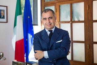 L'ANNO EUROPEO DEL PATRIMONIO CULTURALE A MONTREAL – di Francesco D'Arelli