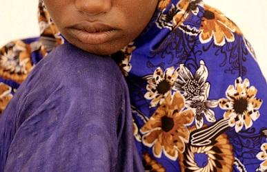 ALLARME UNICEF: BAMBINI SOTTO ATTACCO IN MALI/ AUMENTANO LE GRAVI VIOLAZIONI CONTRO I BAMBINI NEL 2019